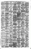 Cambridge Chronicle and Journal Friday 31 October 1884 Page 5