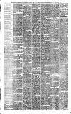Cambridge Chronicle and Journal Friday 31 October 1884 Page 6