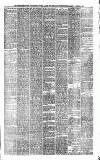 Cambridge Chronicle and Journal Friday 31 October 1884 Page 7