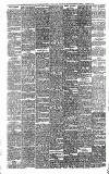 Cambridge Chronicle and Journal Friday 31 October 1884 Page 8
