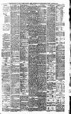 Cambridge Chronicle and Journal Friday 21 November 1884 Page 3