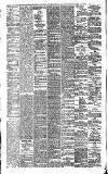 Cambridge Chronicle and Journal Friday 21 November 1884 Page 4