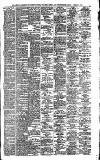 Cambridge Chronicle and Journal Friday 21 November 1884 Page 5