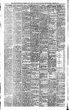 Cambridge Chronicle and Journal Friday 21 November 1884 Page 6