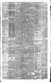 Cambridge Chronicle and Journal Friday 21 November 1884 Page 7