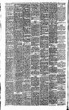 Cambridge Chronicle and Journal Friday 21 November 1884 Page 8
