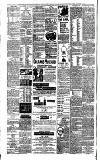 Cambridge Chronicle and Journal Friday 05 December 1884 Page 2