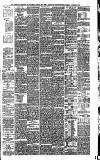 Cambridge Chronicle and Journal Friday 05 December 1884 Page 3