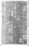 Cambridge Chronicle and Journal Friday 05 December 1884 Page 4