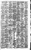 Cambridge Chronicle and Journal Friday 05 December 1884 Page 5