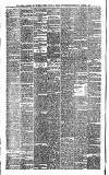 Cambridge Chronicle and Journal Friday 05 December 1884 Page 6