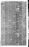 Cambridge Chronicle and Journal Friday 05 December 1884 Page 7