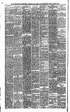 Cambridge Chronicle and Journal Friday 05 December 1884 Page 8