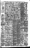 Cambridge Chronicle and Journal Friday 02 January 1885 Page 3