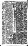 Cambridge Chronicle and Journal Friday 02 January 1885 Page 4