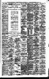 Cambridge Chronicle and Journal Friday 02 January 1885 Page 5