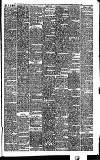 Cambridge Chronicle and Journal Friday 02 January 1885 Page 7