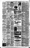 Cambridge Chronicle and Journal Friday 09 January 1885 Page 2