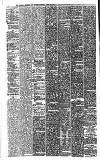 Cambridge Chronicle and Journal Friday 09 January 1885 Page 4