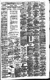 Cambridge Chronicle and Journal Friday 09 January 1885 Page 5