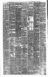 Cambridge Chronicle and Journal Friday 09 January 1885 Page 6