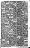 Cambridge Chronicle and Journal Friday 09 January 1885 Page 7