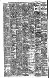 Cambridge Chronicle and Journal Friday 09 January 1885 Page 8