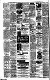 Cambridge Chronicle and Journal Friday 06 March 1885 Page 2