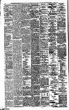 Cambridge Chronicle and Journal Friday 06 March 1885 Page 4
