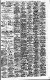 Cambridge Chronicle and Journal Friday 06 March 1885 Page 5