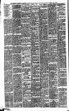 Cambridge Chronicle and Journal Friday 06 March 1885 Page 6