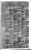 Cambridge Chronicle and Journal Friday 06 March 1885 Page 7
