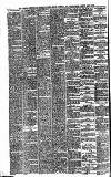 Cambridge Chronicle and Journal Friday 06 March 1885 Page 8