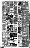 Cambridge Chronicle and Journal Friday 27 March 1885 Page 2