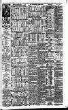 Cambridge Chronicle and Journal Friday 27 March 1885 Page 3