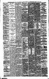 Cambridge Chronicle and Journal Friday 27 March 1885 Page 4
