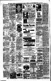 Cambridge Chronicle and Journal Friday 08 May 1885 Page 2