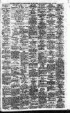 Cambridge Chronicle and Journal Friday 08 May 1885 Page 5