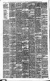 Cambridge Chronicle and Journal Friday 08 May 1885 Page 6