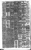 Cambridge Chronicle and Journal Friday 08 May 1885 Page 8