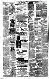 Cambridge Chronicle and Journal Friday 12 June 1885 Page 2