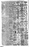 Cambridge Chronicle and Journal Friday 12 June 1885 Page 4