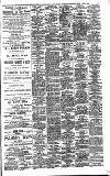 Cambridge Chronicle and Journal Friday 12 June 1885 Page 5