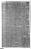 Cambridge Chronicle and Journal Friday 12 June 1885 Page 6