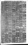 Cambridge Chronicle and Journal Friday 12 June 1885 Page 7