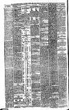 Cambridge Chronicle and Journal Friday 12 June 1885 Page 8