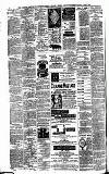 Cambridge Chronicle and Journal Friday 19 June 1885 Page 2