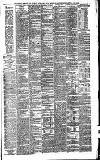Cambridge Chronicle and Journal Friday 19 June 1885 Page 3