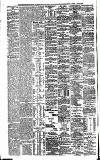 Cambridge Chronicle and Journal Friday 19 June 1885 Page 4