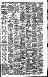 Cambridge Chronicle and Journal Friday 19 June 1885 Page 5